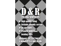 Need a Local Reliable Tiler?