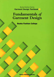 Fundamentals-of-Garment-Design-Bunka-Fashion-Series-Garment-Design-Text-Book-1