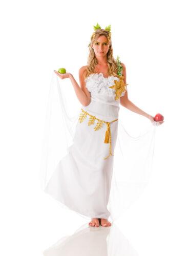 Greek or Roman Costumes