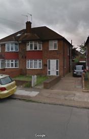3 bedroom house in Armytage Road, Hounslow, TW5