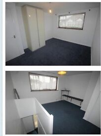 One bedroom flat in Ashford available now
