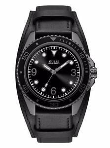 GUESS Men's W1052G4 Watch