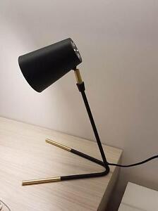 Desk Lamp- Indigo Love Brand Sydney City Inner Sydney Preview