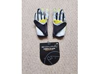 Endura Hummvee Lite LTD Gloves - small