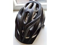 Specialized Tactic Cycling Helmet - small 51cm - 57cm