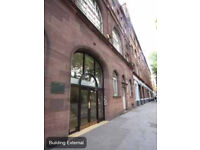 CLERKENWELL Office Space to Let, EC1R - Flexible Terms | 2 - 85 people