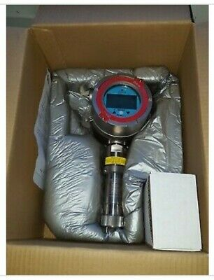 New In Box Raeguard 2 Pid Voc Fixed Photoionization Detector 0.01-100 Ppm