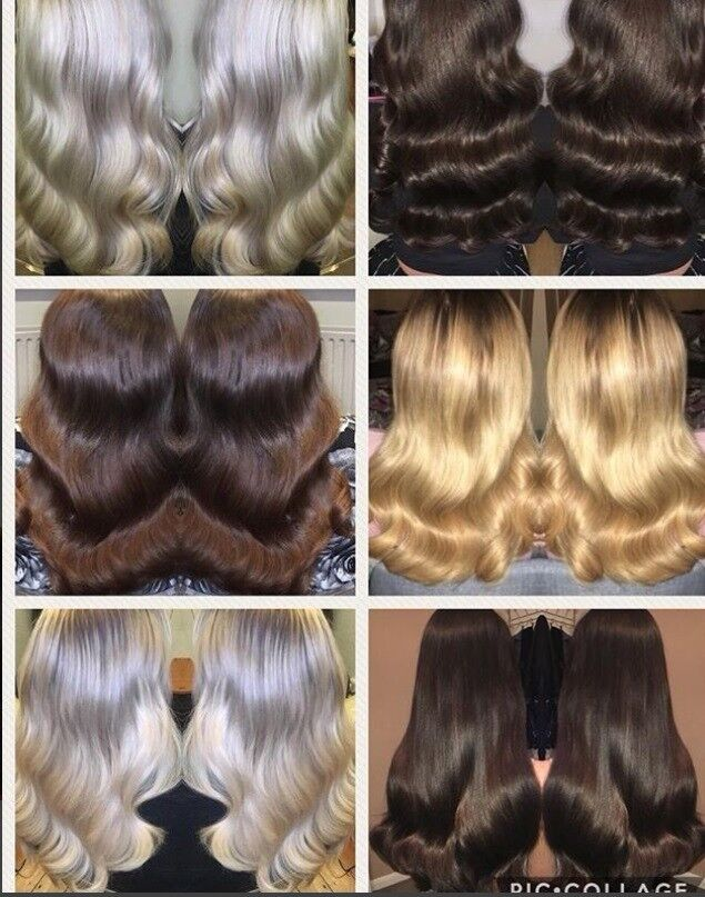 Award Winning Hair Extensions Specialist Mobile 0 Finance