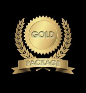 Top rated gold iptv server with great service