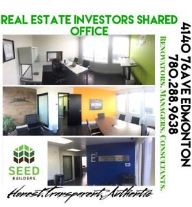 Only $200 ,collaborative office and boardroom
