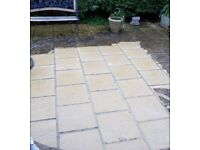 PRESSURE WASHING SERVICES YOUR LOCAL SPECIALISTS