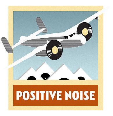 positivenoise-usa
