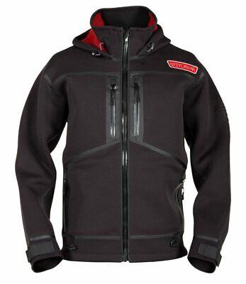 Regatta Winston Boys Waterproof Windproof Lined Hooded Jacket Age 7-8 years