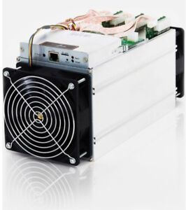 Bitmain s9 antminer for sale. With ps!