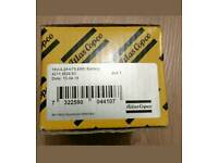 Battery Atlas Copco 18V 4.2ah