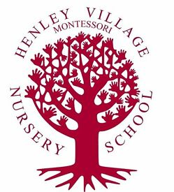 Looking for a Montessori trained teacher / deputy head