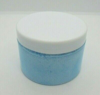 WHIPPED BODY SUGAR SCRUB SOAP EXFOLIATING - ABYSS - COOL WATERS