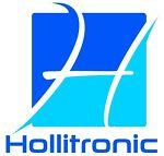 hollitronic
