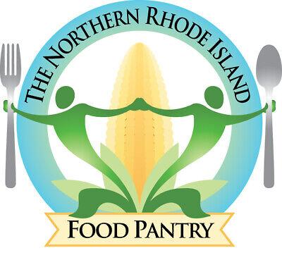 Northern RI Food Pantry