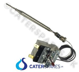 55-13549-060-EGO-ALTO-LIMITE-Safety-Reset-Termostato-234-gradi-C-friggitrice