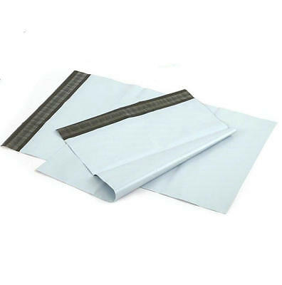 Postal Bags Mailers Package Envelopes Shipping Strong Poly Bag