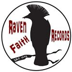 Raven Faith Records and Clothing