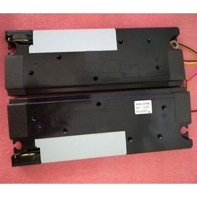 Original FOR Samsung UA55ES7000J Speaker UA55ES8000J Speaker BN96-16798G for sale  Shipping to South Africa