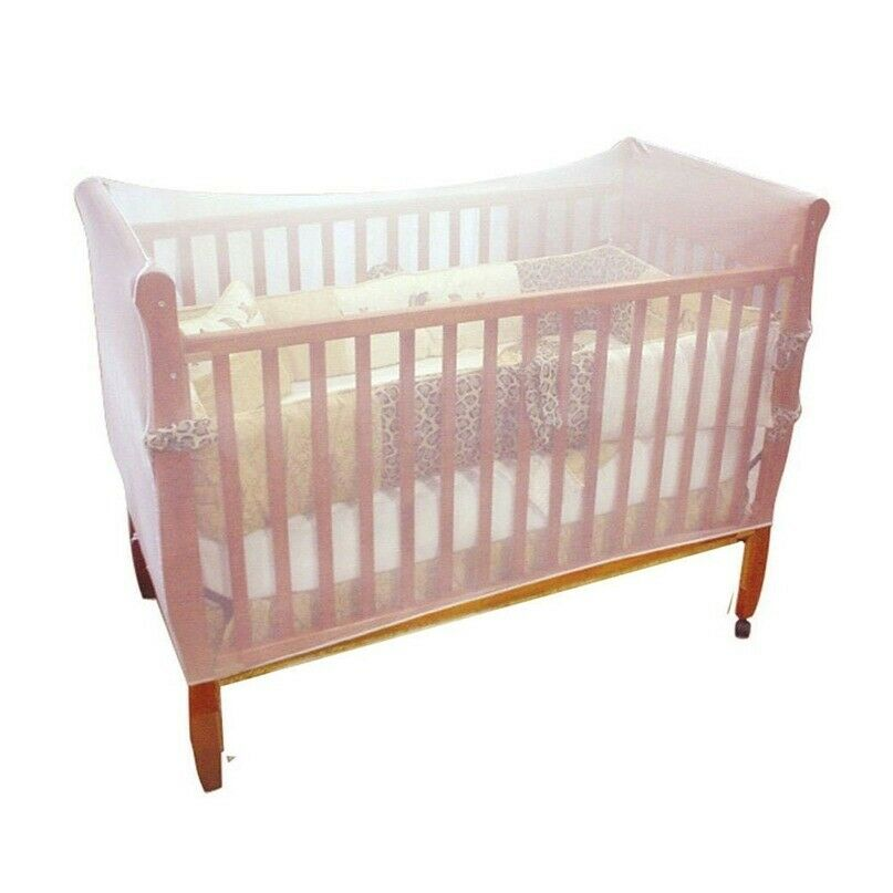universal baby kids care mosquito net playpens