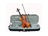 Cadenza Virtuozo 4/4 Violin