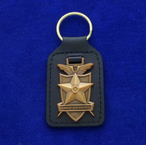 Mad Max Leather Key Ring #Fury Road #3