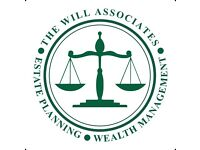 £19.00 - Legal Will Writing Service by a professional in your home checked by a Solicitor
