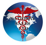 National Sales LTD