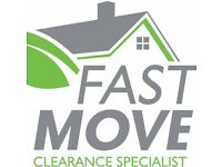 House Clearance Ayrshire