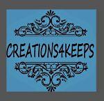 creations4keeps