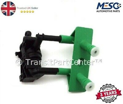 BRAND NEW O.E. QUALITY CLUTCH MASTER CYLINDER FITS FOR FORD FOCUS CONNECT 1.8