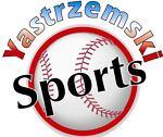 Yastrzemski Sports