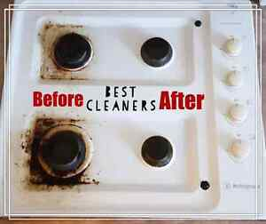 Best Cleaners Eastwood Ryde Area Preview