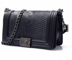 87f9198abe97 designer handbag in Melbourne Region, VIC   Bags   Gumtree Australia Free  Local Classifieds