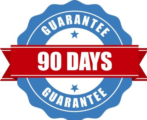 90 days free storage Save on Shipping USA Package Receive Store Combine Ship
