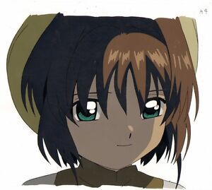 Anime-Cel-Card-Captor-Sakura-11