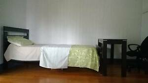 Bedroom with Good Location Woolloongabba Brisbane South West Preview