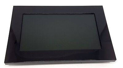"""Coby 7"""" Digital Picture Frame (DP-700) - FREE SHIPPING ™"""
