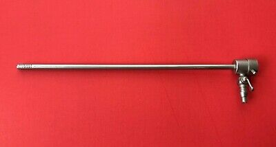 Karl Storz Hysteroscope Outer Sheath 5.2mm Diameter Ref 26163vc