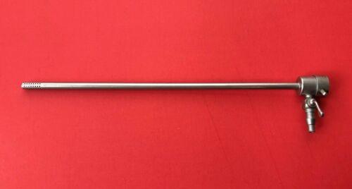 Karl Storz Hysteroscope Outer Sheath 5.2mm Diameter Ref: 26163VC