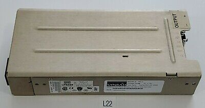Preowned Synrad Dc-1 30vdc Laser Power Supply Control Lps255 Warranty