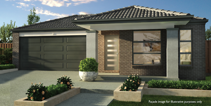 Home&Land Package For Sale 360 m2 Suburb: Melton