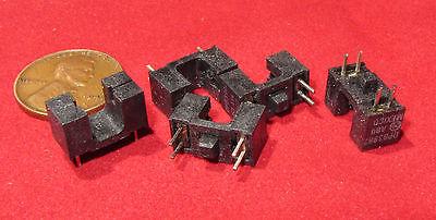5 X 15 Optek Opb3902 5mm Slot Photo Interrupter Optical Switch Opto Sensor Trw
