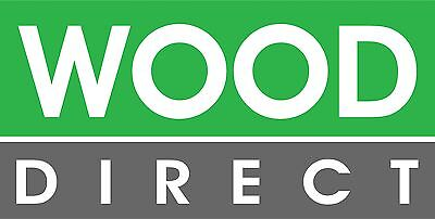 wooddirectuk