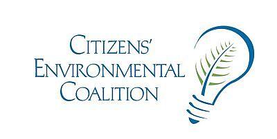 Citizens' Environmental Coalition Educational Fund