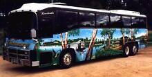 Scania Coach- Perfect for Motorhome Renmark Renmark Paringa Preview